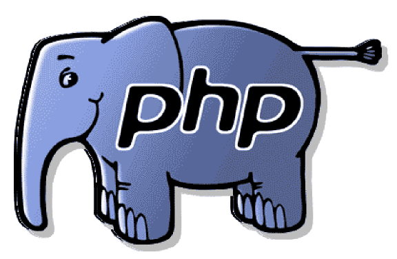 PHP : Faire un ping vers une adresse IP